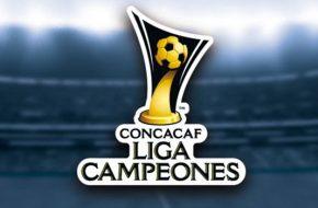 Resultado América vs Tigres (2-1) Goles y Resumen Final Concachampions 27 Abril 2016