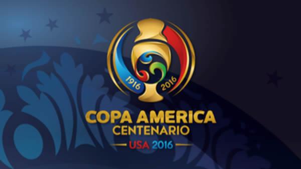 Copa América 2016 2021 Resultados De Fútbol En Vivo
