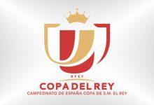 Video: Barcelona Campeón de Copa del Rey tras vencer 2-0 a Sevilla