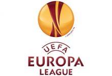 Resultado Liverpool vs Sevilla (1-3) Goles y Resumen FINAL Europa League 2015 – 2016 Miércoles de 18 Mayo 2016