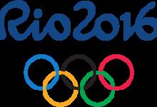 Cuándo Empiezan los juegos olímpicos río janeiro 2016