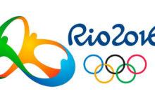 Calendario y Programación Juegos Olímpicos Río 2016