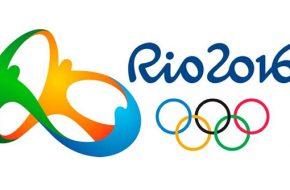 Usain Bolt en vivo y Directo Online Juegos Olímpicos de Río 2016