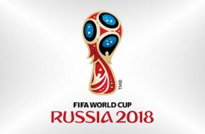 ¿Cuándo Comienza las Eliminatorias de Copa Mundial Rusia 2018?