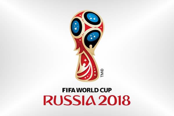 Eliminatorias Rusia 2018
