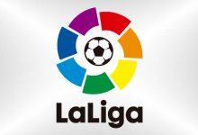 Barcelona vs. Alavés en VIVO Liga Española 2017-18 Este Domingo 28 Enero 2018