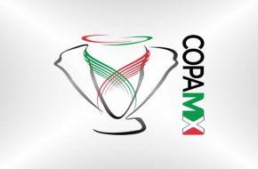 Resultado Final Tepic vs América 3-2 Goles del partido Copa México 2017