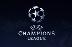 VIDEO: Mira los Goles de Real Madrid vs Juventus 4-1 Final Champions League 16-2017
