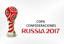 Chile vs Alemania en vivo y Directo Final Copa Confederaciones 2017 Este 02 Julio 2017