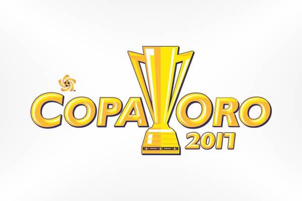 Copa de Oro 2017