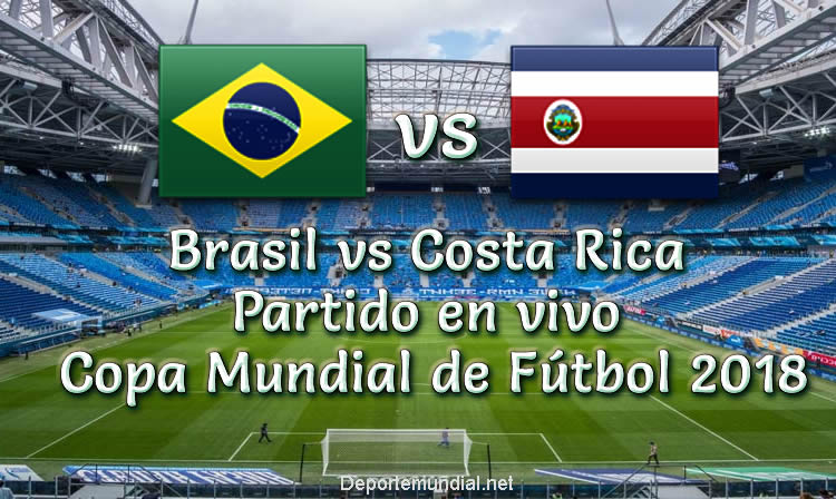 Image Result For Partido Brasil Peru En Vivo Tv Publica