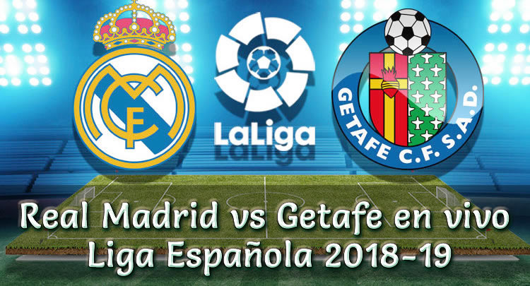 Atletico Madrid Getafe En Vivo Hd