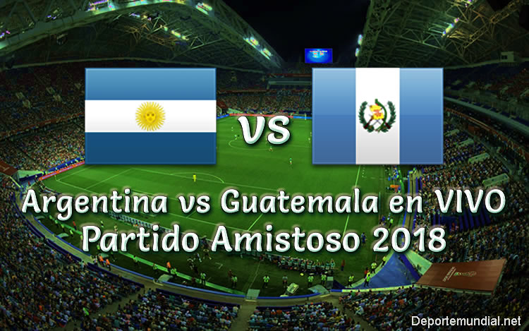 Image Result For Ver El Partido De La Argentina Vs Chile En Vivo