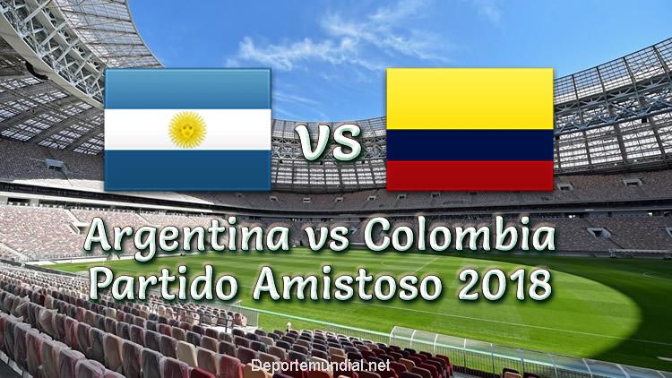 Image Result For Argentina Vs Mexico En Vivo Amistoso