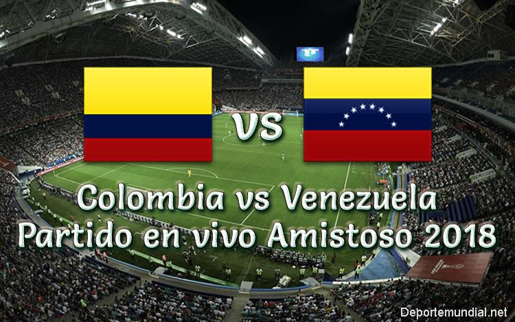 Image Result For Vivo Argentina Vs Ecuador Amistoso En Vivo A Que Hora Juega