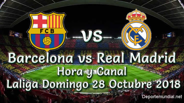 Image Result For En Vivo Real Madrid Vs En Vivo Directv En Vivo