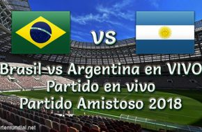 Image Result For En Vivo Argentina Vs Ecuador Amistoso En Vivo Goles
