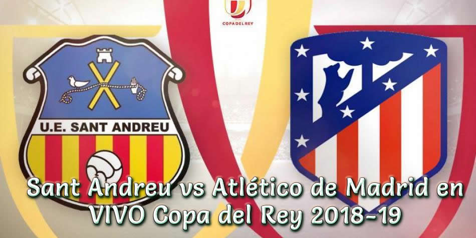 Www Uruguay Vs Atletico Madrid En Vivo