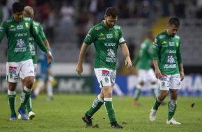 León vs Chivas Guadalajara en VIVO Liga Mx 2018