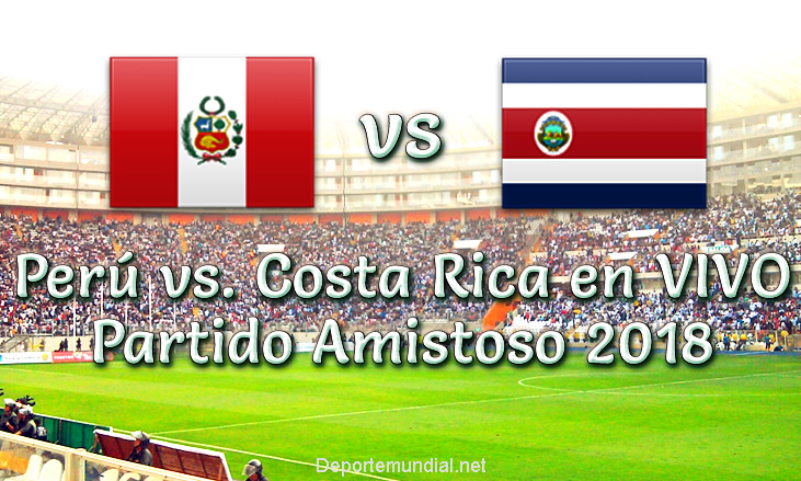 Image Result For Vivo Argentina Vs Ecuador Amistoso En Vivo