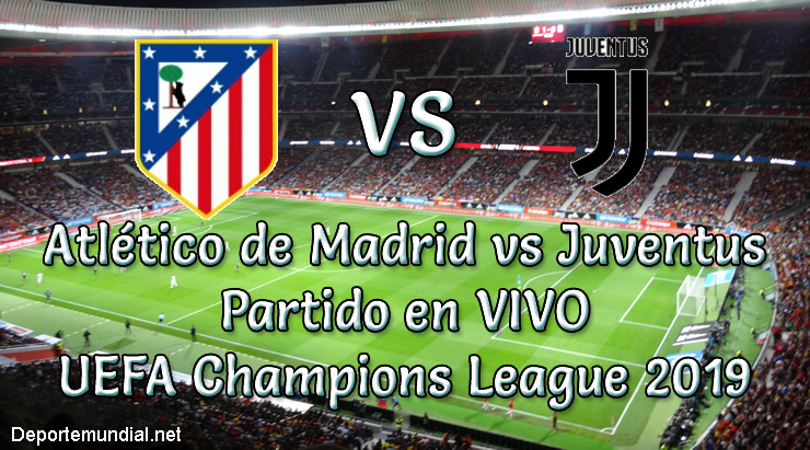 Atletico Madrid Getafe En Vivo Eliminatorias