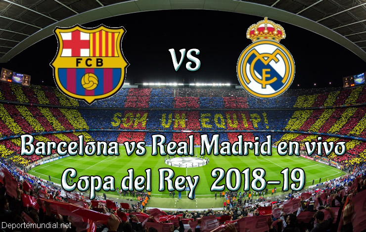 Image Result For Vivo Barcelona Vs Real Madrid En Vivo Navas