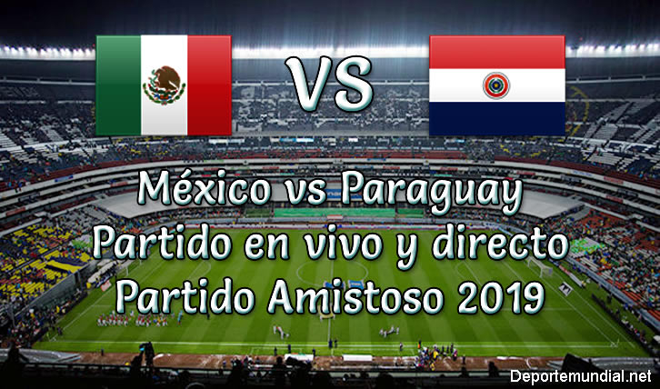 Image Result For En Vivo Argentina Vs Ecuador Amistoso En Vivo Que C