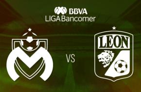 Morelia vs León en VIVO Online